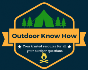 Outdoor Know How Logo
